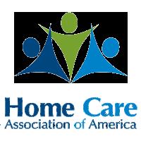 Homecare Association of America