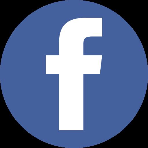 Caregivers United Facebook Testimonials