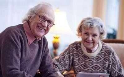 Home Hazards That Can Make Seniors Sick