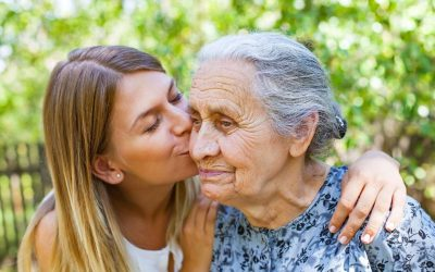 Dementia & Alzheimer's Disease – What's The Difference?
